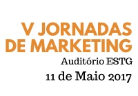 V JORNADAS DE MARKETING